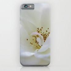 Whispered Secrets iPhone 6s Slim Case
