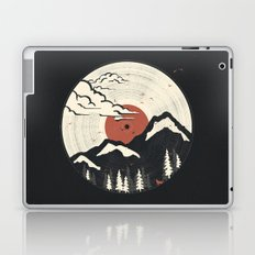 MTN LP... Laptop & iPad Skin
