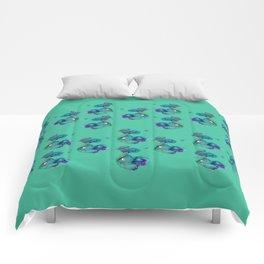 Guno Comforters
