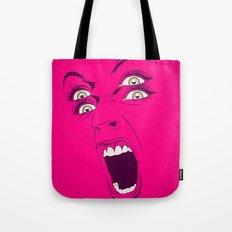 M. Tote Bag
