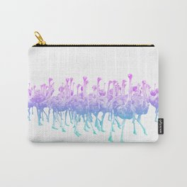 PARADE Carry-All Pouch