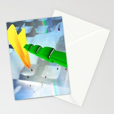 Esdosgu Stationery Cards