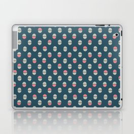 Acorns pattern Laptop & iPad Skin