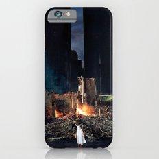 Meme #12 iPhone 6s Slim Case