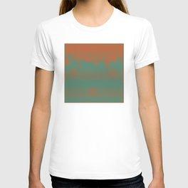 unable T-shirt