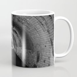Beneath the Thames Coffee Mug