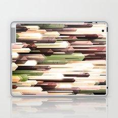 obelisk posture 2 (variant 3) Laptop & iPad Skin