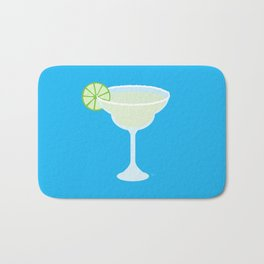 Margarita Bath Mat