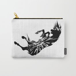 Shadow of the Colossus: Agro's fall Carry-All Pouch