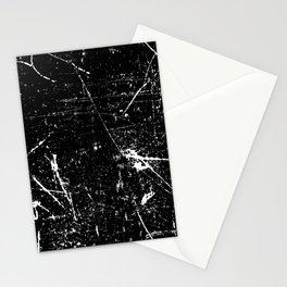 Splatter V2 Stationery Cards