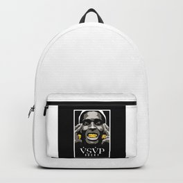 Art swag Backpack