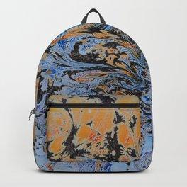 5cb2bdaa8cf Cookie Cat Backpacks | Society6