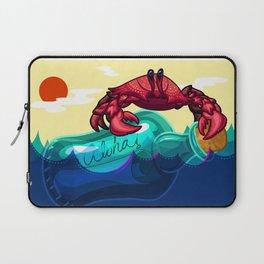 Aloha! Laptop Sleeve