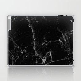 Marble, Print, Minimal, Scandinavian, Abstract, Pattern, Modern art Laptop & iPad Skin