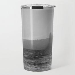 Kurium Beach Travel Mug