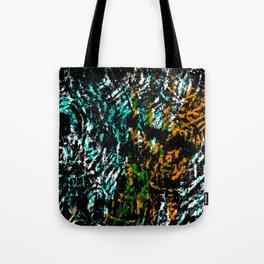 Comp1 Tote Bag