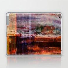 Couliak Laptop & iPad Skin