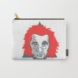 GOTHSTEIN Carry-All Pouch