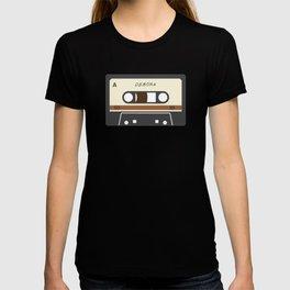 Debora T-shirt
