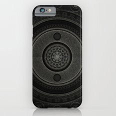 Inner Space 6 Slim Case iPhone 6s
