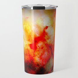 Bloodstones Travel Mug