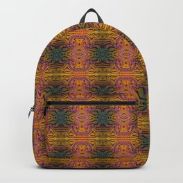 Tryptile 53 (Repeating 1) Backpack