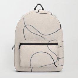 Abstract Line III Backpack