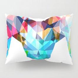 Ram Pillow Sham
