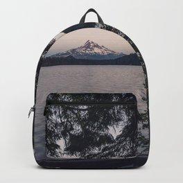 Take Me Exploring Backpack