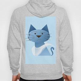 animaligon - Cat Hoody