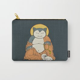Hotei Snorlax Carry-All Pouch
