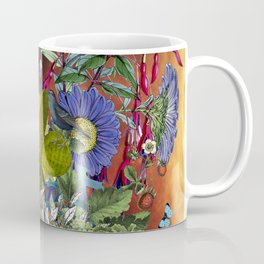 EN BANDEJA  Coffee Mug