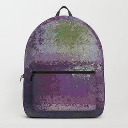Abstract 06 Backpack