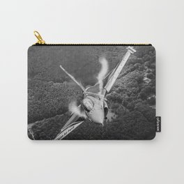 Vapour Carry-All Pouch