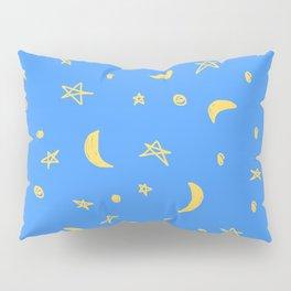 Daytime PJs Pillow Sham