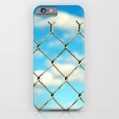 Boston Fence iPhone 6 Slim Case