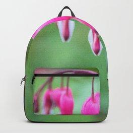Heart of the Garden Backpack