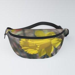 Daffodil 1 Fanny Pack