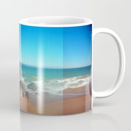 Cape Henlopen Coffee Mug