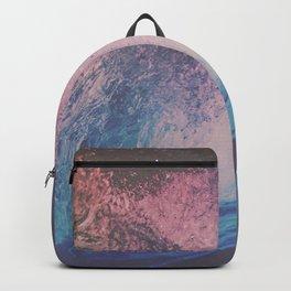 OUTLANDS Backpack