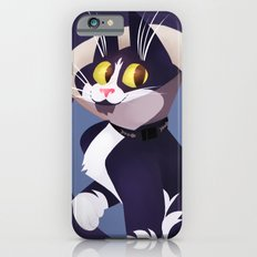 Sammy iPhone 6s Slim Case