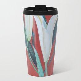 Momentous Travel Mug