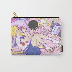 Sailor Moon Bedroom Carry-All Pouch
