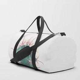 Ferocactus Duffle Bag