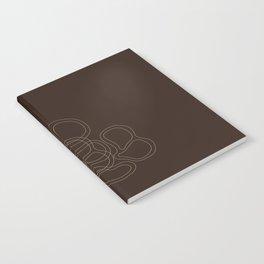 Cells Notebook