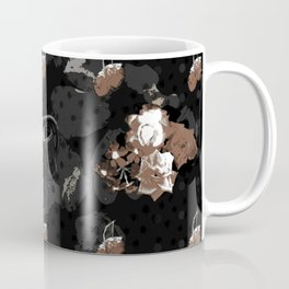 Mum's sweet heart series volume5 Coffee Mug
