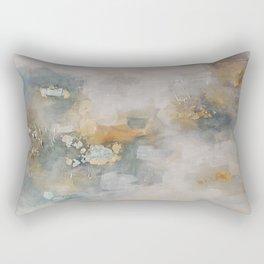 Sweet Dreams Jenny Rectangular Pillow