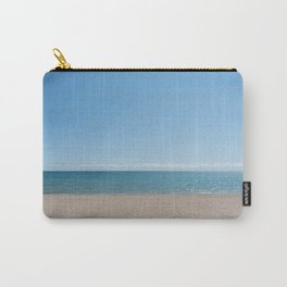 sparkles on the lake Carry-All Pouch