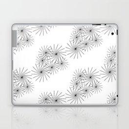 Hala Dance Laptop & iPad Skin