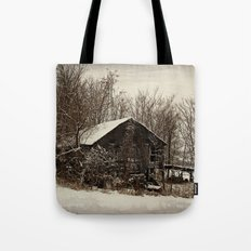 Just Keep Passing Me By Tote Bag